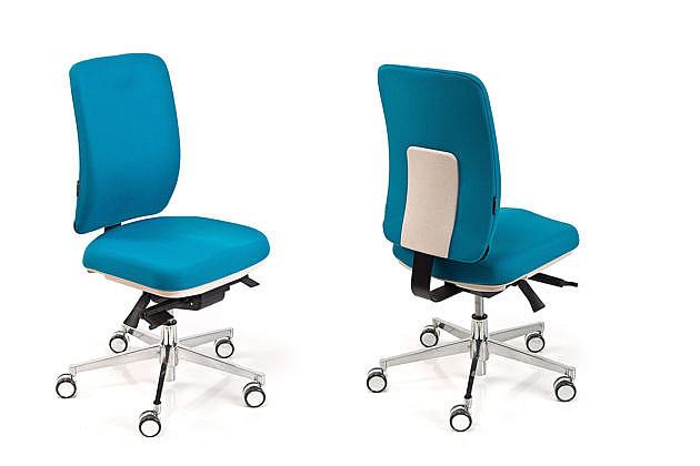 Bürodrehstuhl-motion-plus-gesund arbeiten gmbh